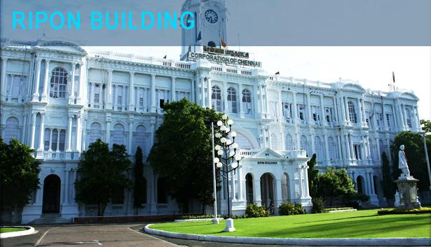 Hotels in Chennai - Chennai Hotels , Madras Hotels ...