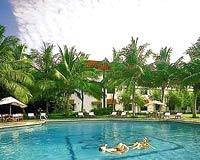 Trident Chennai Hotel Trident Hilton Chennai Discount Booking For Trident Hilton Chennai